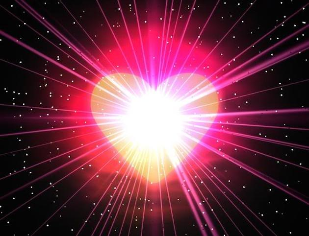 The Ancient Science of Living From the Heart