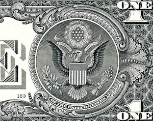 one_dollar_bill_eagle