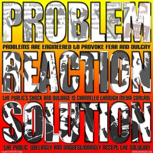 problemreactionsolution1-300x300