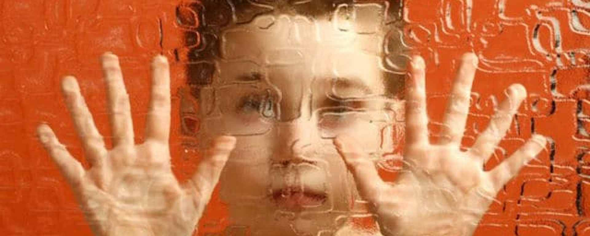 Children Today Report More Anxiety Than >> Children Today Report More Anxiety Than Child Psychiatric Patients