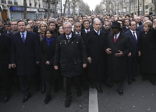 france-attacks-rally