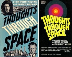 thoughts-through-space-cover-compressed-242x190