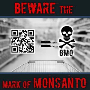 mark-of-monsanto