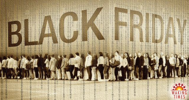 black-friday-matrix