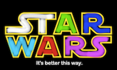 Star Wars and Plastic Surgery