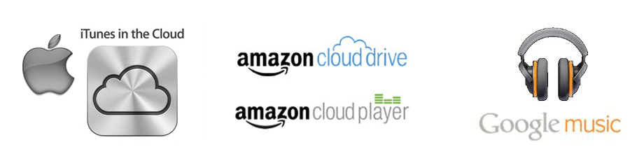 Amazon Cloud and Others – Do We Really Own Anything?