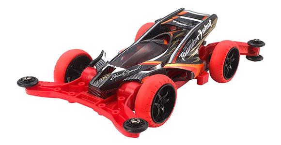 tamiya ar chassis model #95286