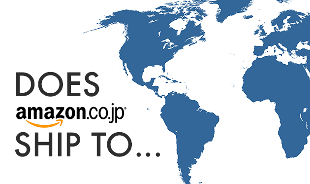 does amazon japan ship to - feature image