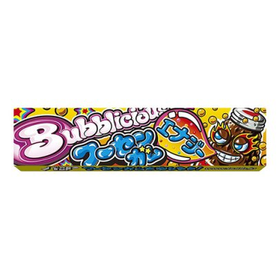 Bubblicious-Energy-Drink-Chewing-Gum-4547894140659
