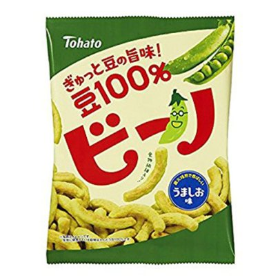 Tohato-Beano-Bean-Lightly-Salted-Snack-4901940037087