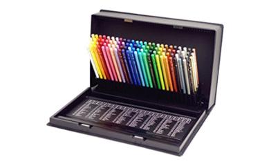 mitsubishi-uni-color-100-individual