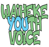 Waiheke Youth Voice