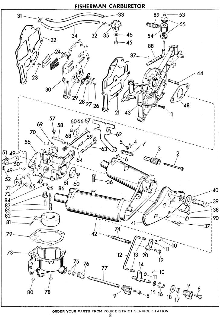 88 Volvo 240 Wiring Diagram. Volvo. Auto Fuse Box Diagram