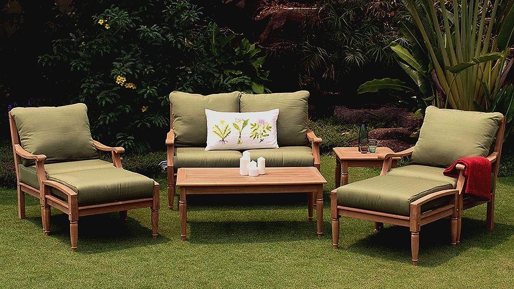teak patio furniture sales outdoor wood