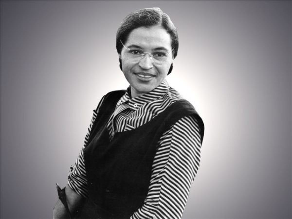 Rosa Parks Museum Celebrates Civil Rights Icon S 106th
