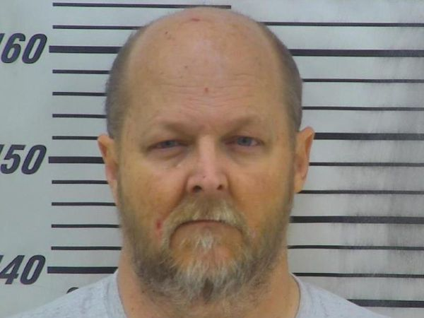 Albany Ga Drug Arrests - Year of Clean Water