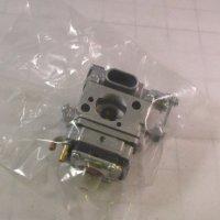 A021001642 WLA-1 Carburetor (A021001641) Echo PB-500 Blowers OEM New Walbro WLA1