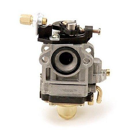 Carburetor   Walbro Carburetors, Parts & Rebuild Kits - Part 10