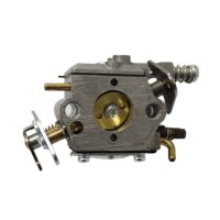 Walbro WT Carburetor