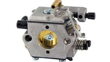 CARB CARBURETOR REBUILD KIT Wacker GVR220/BS60Y/GVR220/BS600
