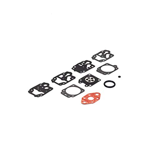 Walbro OEM D11-WYL replacement gasket/diaphragm kit