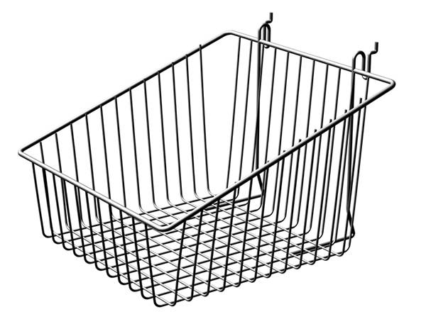 Wire Baskets Cover Bicycle Basket, Kitchen Basket, Fruit