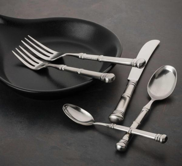 Hallmark Forged 18 10 Flatware Walco Foodservice Products