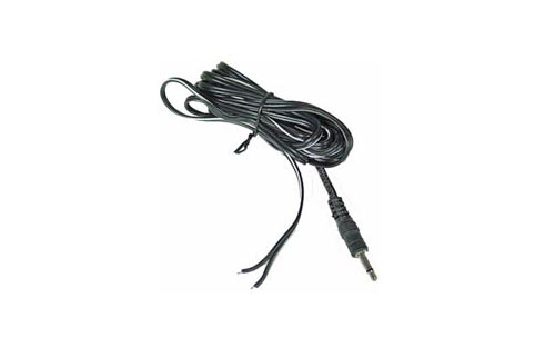 SPC15R PA Horn Speaker 25 Watt