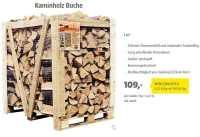 Festmeter, Raummeter, Schttraummeter & Co. | Wald-Prinz.de
