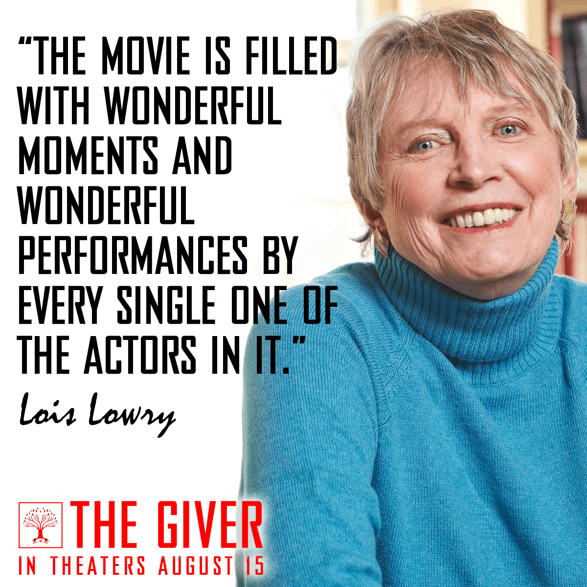 The Giver By Lois Lowry Quotes With Page Numbers Quotesgram