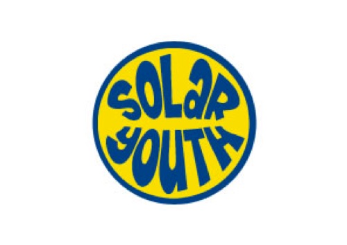 Solar Youth Logo