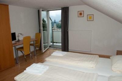waldgasthaus-4682
