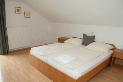 waldgasthaus-4683