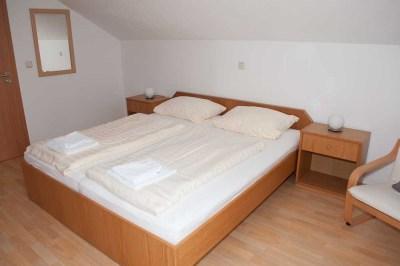 waldgasthaus-4721