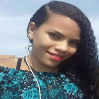 Afrânio: Adolescente de 13 anos está desaparecida