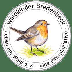 Waldkinder Bredenbeck