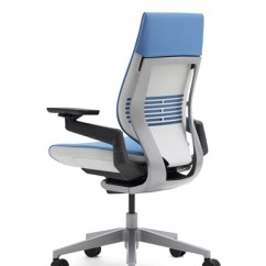 Steelcase Gesture Chair Cheap Rental Ergonomic Office Chairs By Waldner S Nyc Gesture3 Gesture1 Gesture2