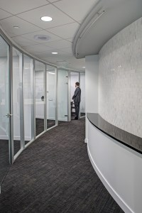 dHive Wall System - Waldner's Business Environments