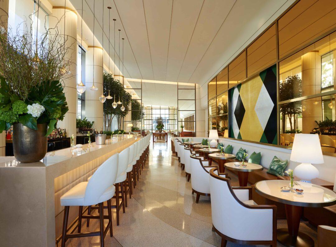 Hotel Image Gallery  Waldorf Astoria Beverly Hills