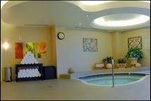 Spa - Waldorf Astoria Orlando