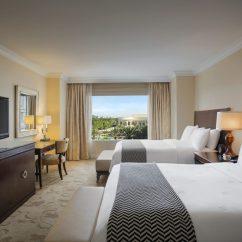 Chair Living Room Gray Furniture Guest Photos - Waldorf Astoria Orlando