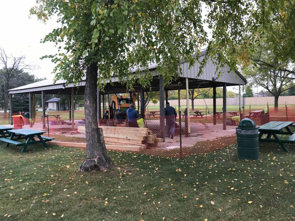 Lake-Villa-Pavilion