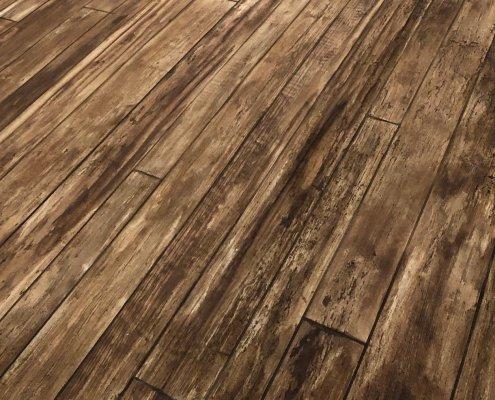 Specialty Custom Flooring