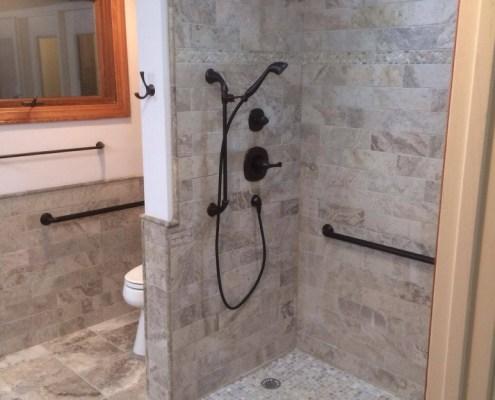 Bathroom - 4
