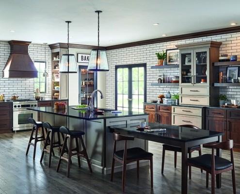 Kitchen Remodels - 9