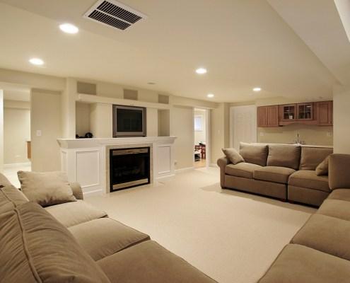 finished-basement 2