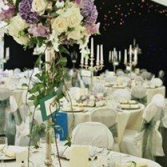 Wedding Chair Covers Swansea And Sashes For Hire Adelaide Wow Event Lighting Decoration By