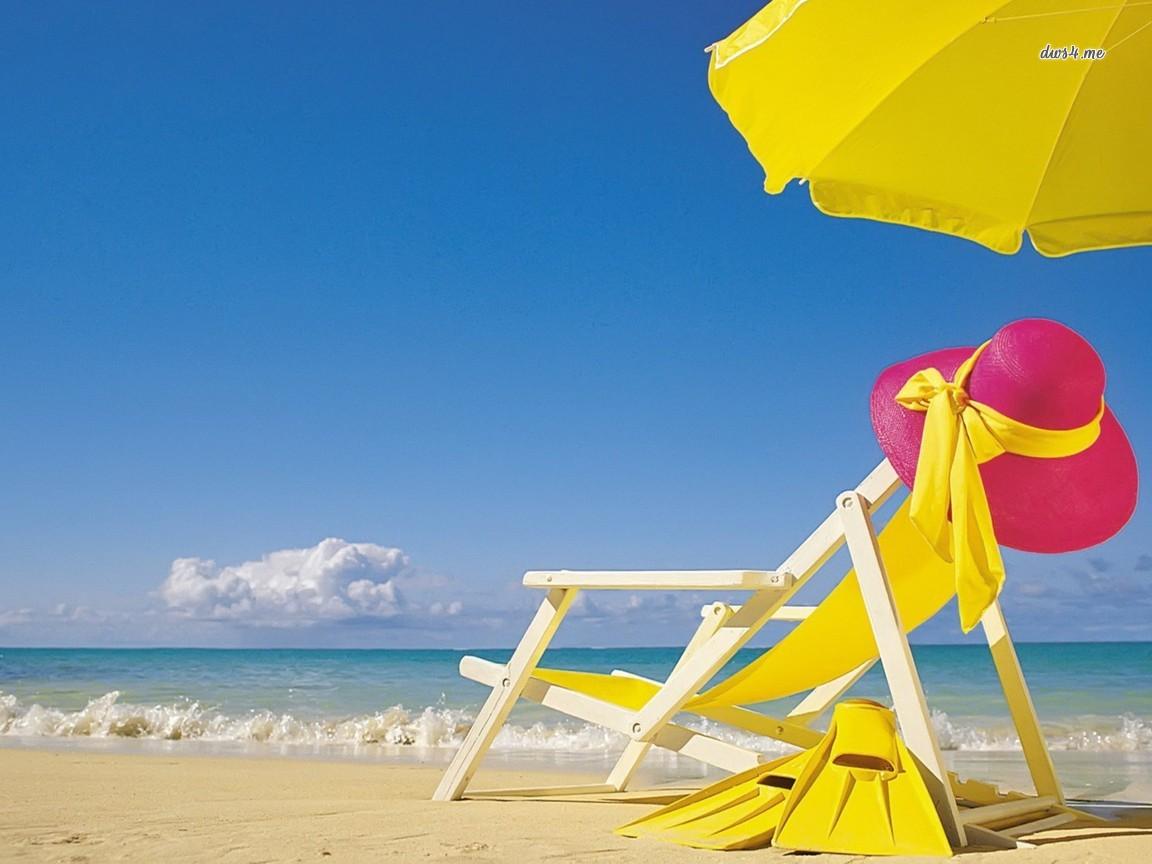 short beach chairs chair design museum copenhagen our summer reads