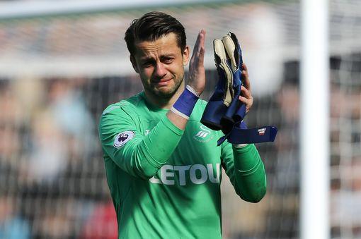 Premier league transfer news /19