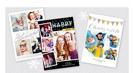 Walgreens Photo Coupon Code For Christmas Cards